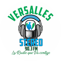 Versalles Stereo 90.3 FM