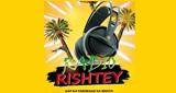 Radio Rishtey