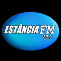 Estância FM