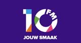 10 FM