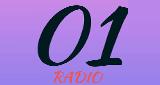 01 Radio