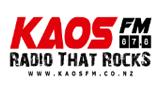 Kaos FM NZ