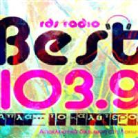 Best Radio 103.9