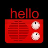 Hello Radio LK