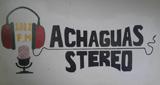 Achaguas Stereo