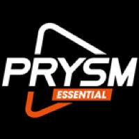 Prysm Classic