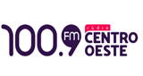Centro Oeste FM