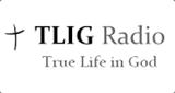 True Life in God Radio English