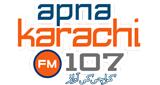 Apna Karachi FM