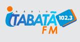 Radio Itabatã fm