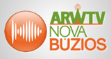 ARWTV Web Rádio Nova Búzios
