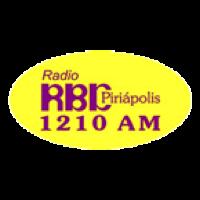 Radio RBC del Este