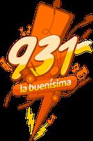 La Buenísima 93.1 FM
