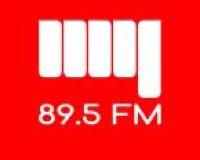 MY FM 89.5