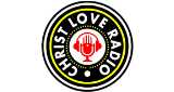 Christ Love Radio