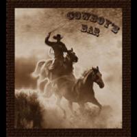 Cowboys Bar RLC
