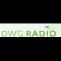 DWG RADIO RO