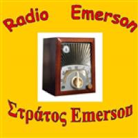 RADIO EMERSON