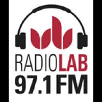 Radio LaB 97.1 FM
