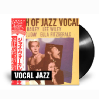 1jazz.ru - Vocal Jazz