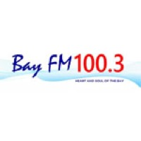 Bay FM 100.3