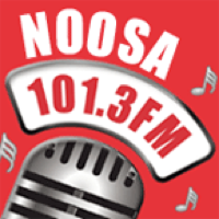 Noosa 101.3 FM