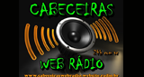 Cabeceiras Web Radio