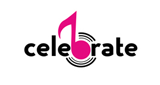 Celebrate Radio