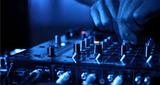 DJ Neihtul