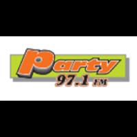 Party 97.1 FM