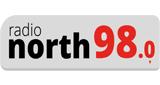 Radio North