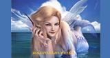 Radio Albufeira Online