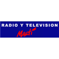 Radio Martí
