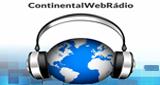 Web Rádio Continental