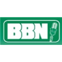BBN English