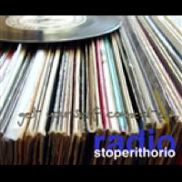 Radio Stoperithorio