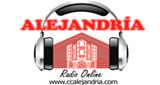 Alejandria Radio