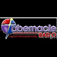 Tabernacle Radio Chicago