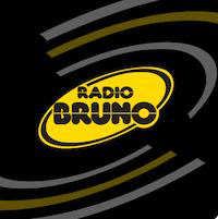 Radio Bruno Top 40