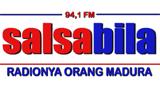 94.1 Salsabila FM
