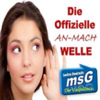 berlins Beatradio  msG   /- MEIN Vielfalt-Mix