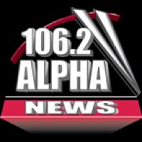 ALPHANEWS 106,2 CRETE