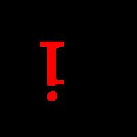Cristalmix