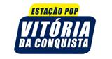 Estação Pop Vitória da Conquista