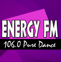 Energy FM Tenerife