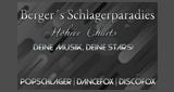 Bergers-Schlagerparadies