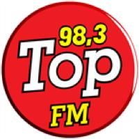 Top FM 98.3