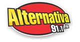 Rádio Alternativa-1 FM