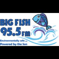 Big Fish 95.5
