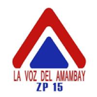 Radio Amambay